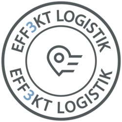 Eff3kt Logistik